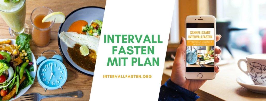 Intervallfasten Gruppe 1030x392 - Essen & Rezepte