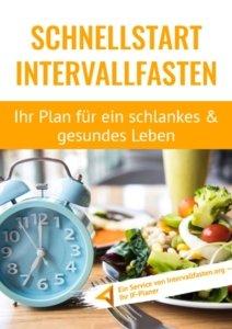 Intervallfasten Plan 212x300 - Intervallfasten 16:8 - Gesund abnehmen mit Plan