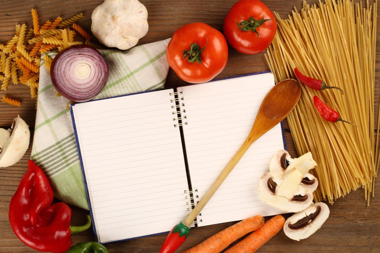 Intervallfasten Rezepte Essen 1500x1000 - Intervallfasten - Willkommen auf Ihrem Gesundheits-Update!