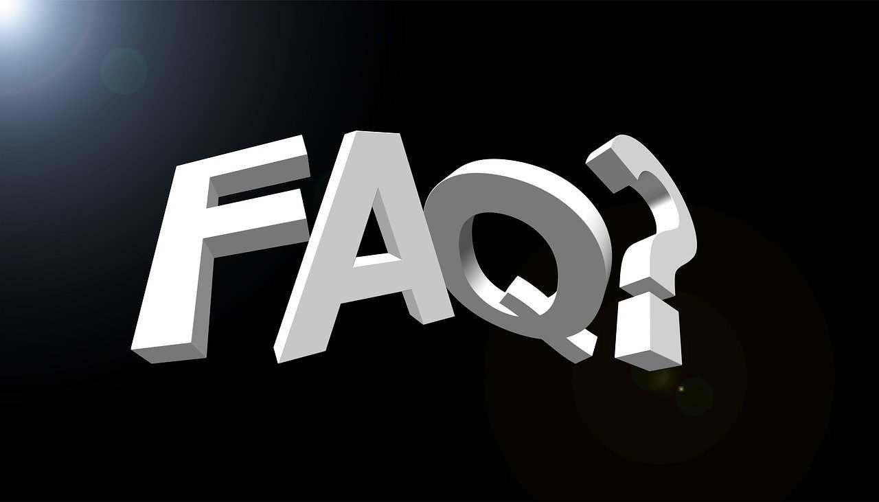faq hintergruende beim intervallfasten - FAQ - Hintergründe zum Intervallfasten