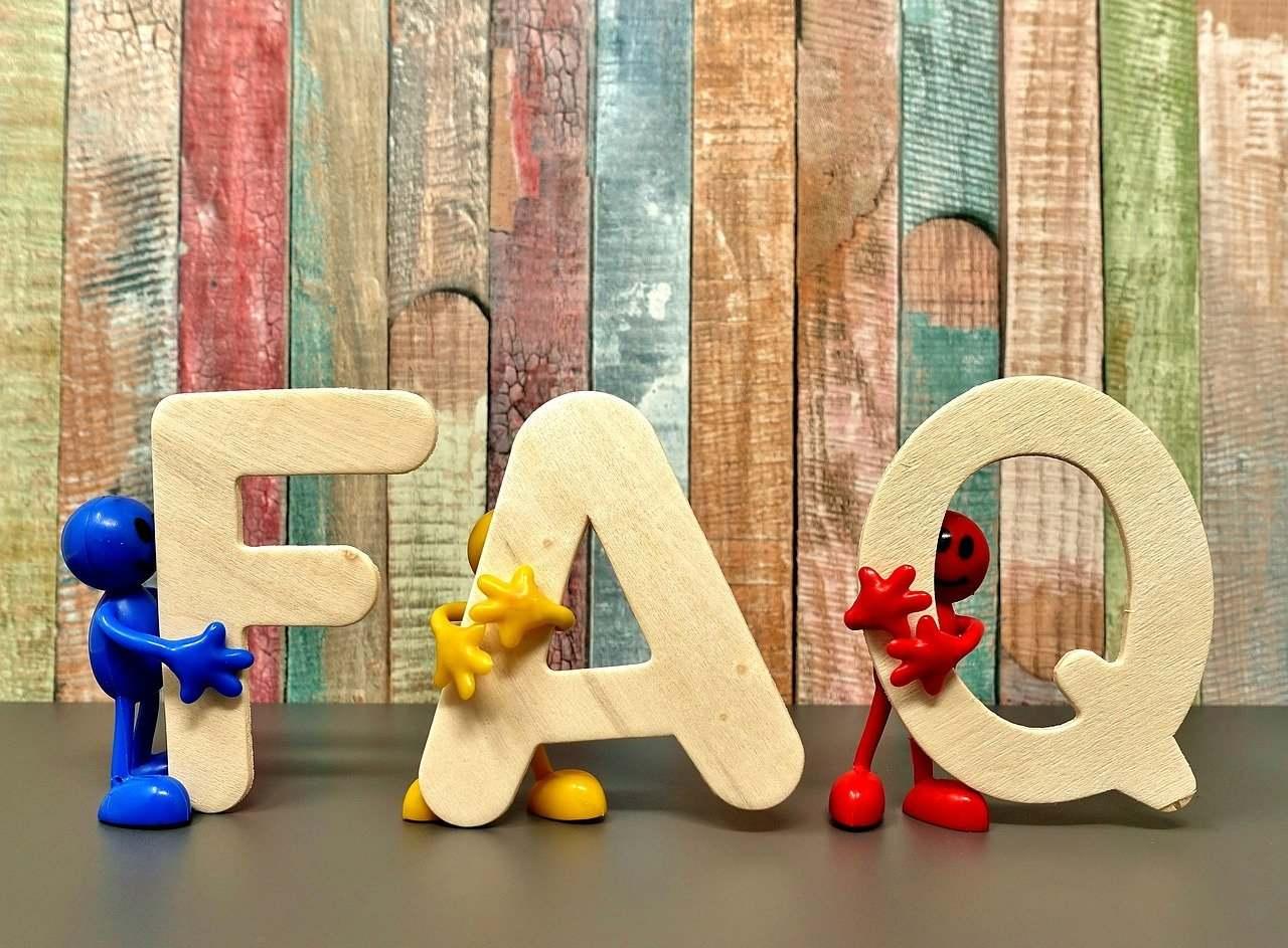 faq vorbereitung intervallfasten - FAQ - Intervallfasten - Vorbereitung
