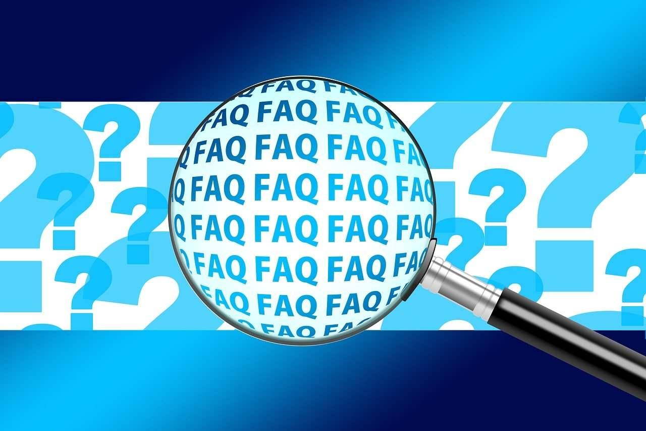faq waehrend des Intervallfastens - FAQ