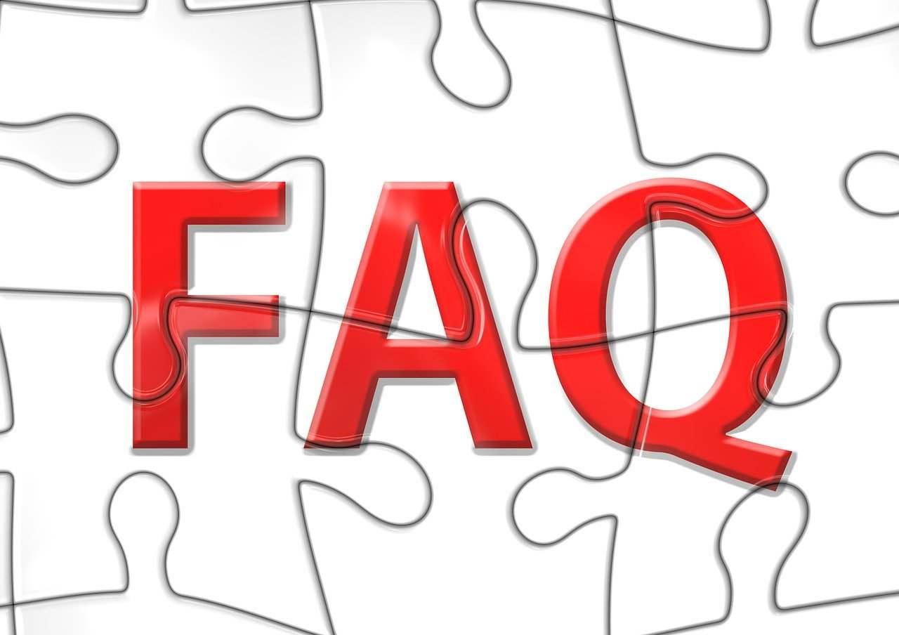 faq waehrend des intervallfastens. - FAQ - Intervallfasten - Während-des-Fastens