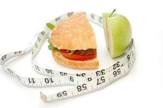 intervallfasten kalorien zaehlen - Essen & Rezepte