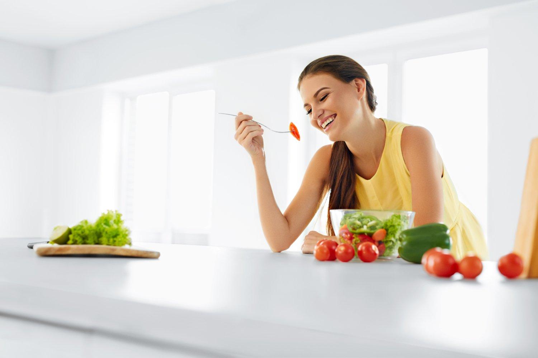 intervallfasten Frauen 1500x1000 - Intervallfasten - Willkommen auf Ihrem Gesundheits-Update!